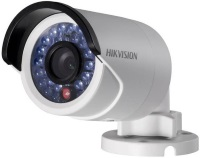 Hikvision ds-2cd2042wd-i user manual page: 93.