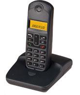 Нокиа программы х2 на телефон