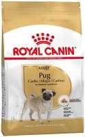 Купить 17 кг. ROYAL CANIN Сухой корм для щенков очень
