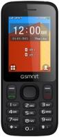 G Smart F240 инструкция - фото 3