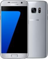 Купить мобильный телефон Samsung Galaxy S7 32GB: цена от 10835 грн.