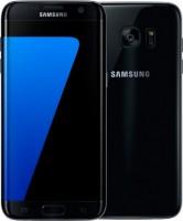 Купить мобильный телефон Samsung Galaxy S7 Edge 32GB: цена от 12730 грн.