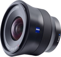 Купить объектив Carl Zeiss Batis 2.8/18: цена от 41250 грн.