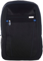 описание, цены на Targus Prospect Laptop Backpack