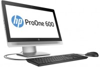 описание, цены на HP ProOne 600 G2 All-in-One
