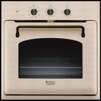 Hotpoint-ariston 7ofh 51(wh) ru/ha инструкция, характеристики, форум.