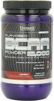 описание, цены на Ultimate Nutrition BCAA 12000 Powder