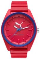 Наручные часы Puma - купить в интернет-магазине   все цены Киева ... e975b869dba