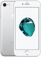 Купить мобильный телефон Apple iPhone 7 32GB: цена от 15701 грн.