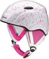 a29eeeb05d94 Горнолыжные шлемы Head - купить в интернет-магазине   все цены Киева ...