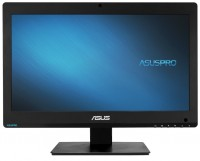 описание, цены на Asus All-in-One A4321