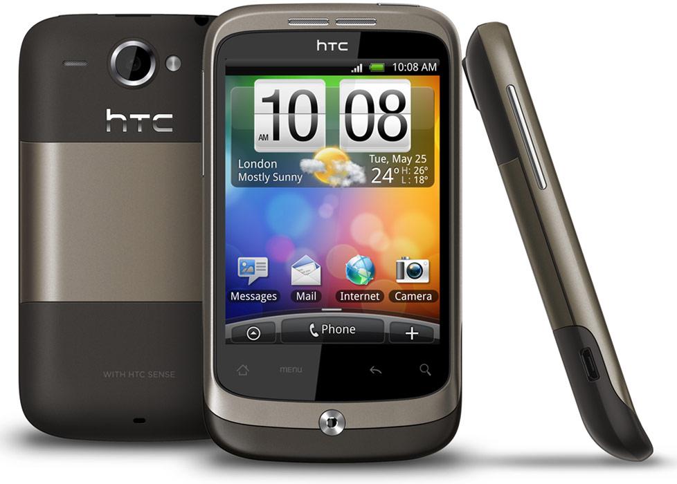 Сотовый телефон htc инструкция