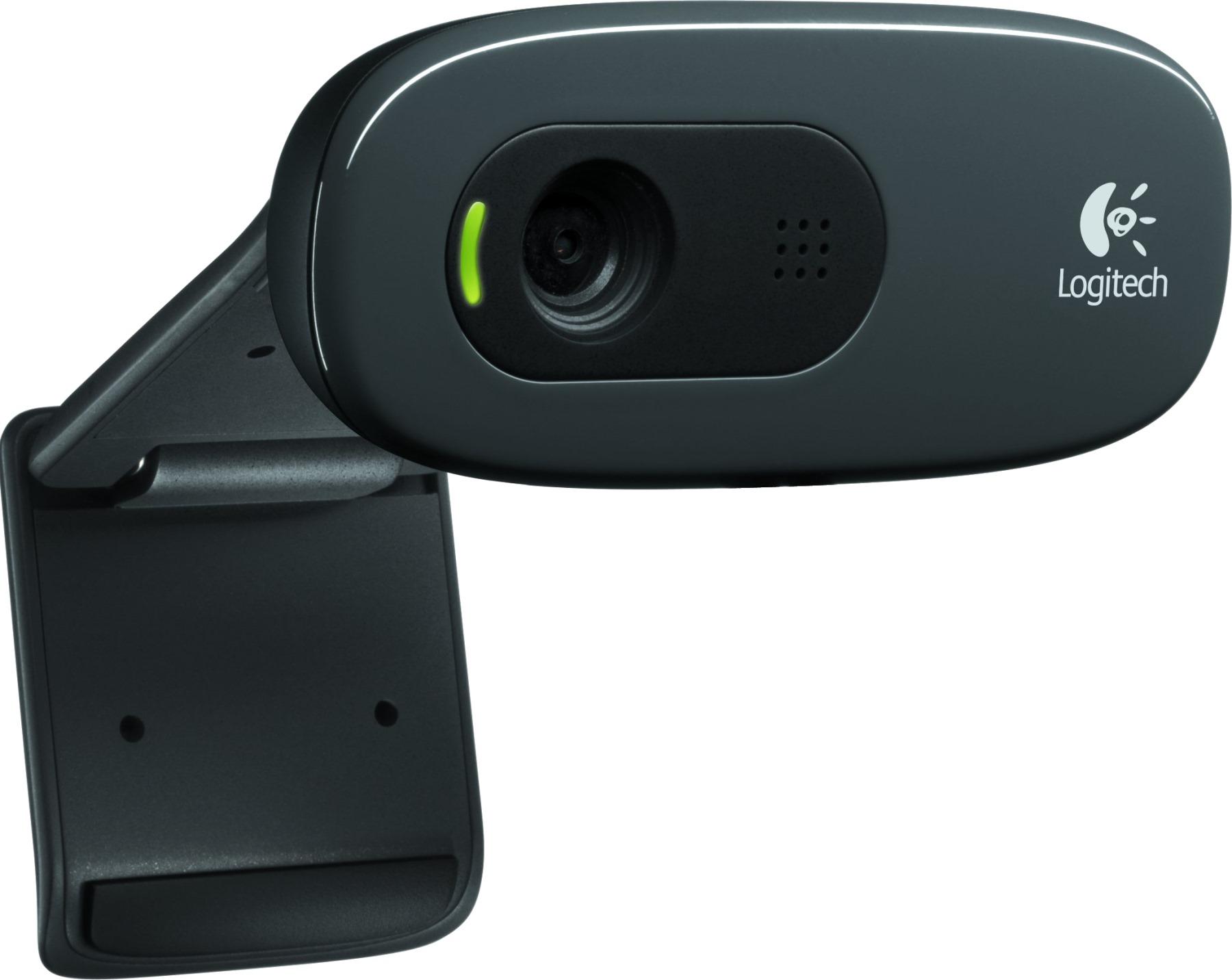 170 для logitech веб программу с камеры