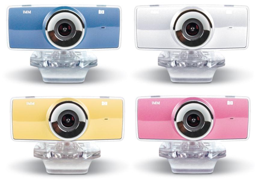 Скачать драйвера для веб камеры gemix f9