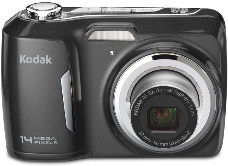 Инструкция Фотоаппарата Kodak