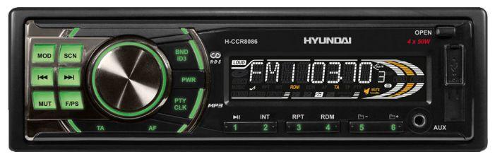 ссылки: Hyundai H-CCR8086