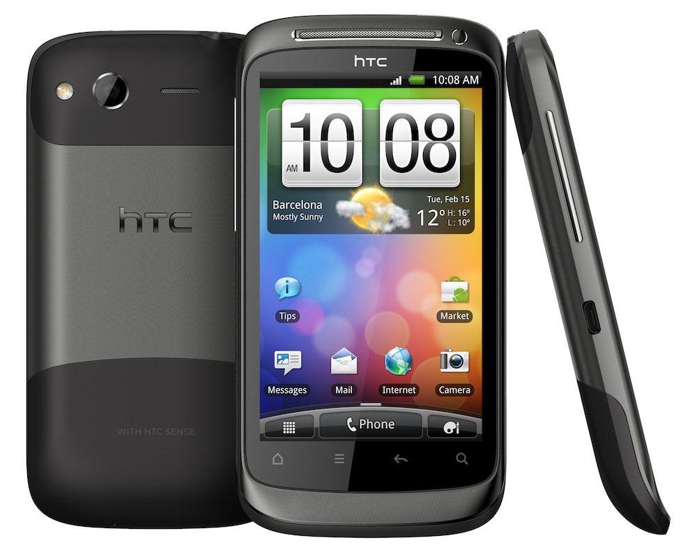 инструкция к телефону htc 2200