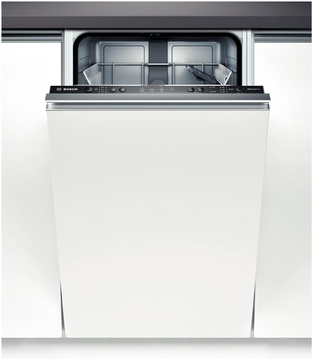 посудомоечная машина электролюкс инструкция 4510