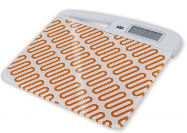 Dbs-308 инструкция dex весы