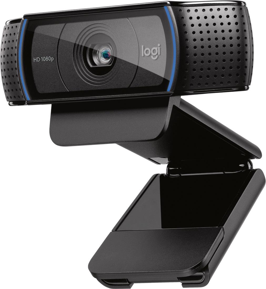 Скачать драйверу камера logitech hd 720
