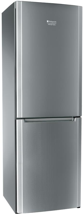 Ariston инструкция холодильник