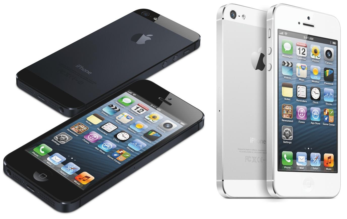 5 айфон цена и фото