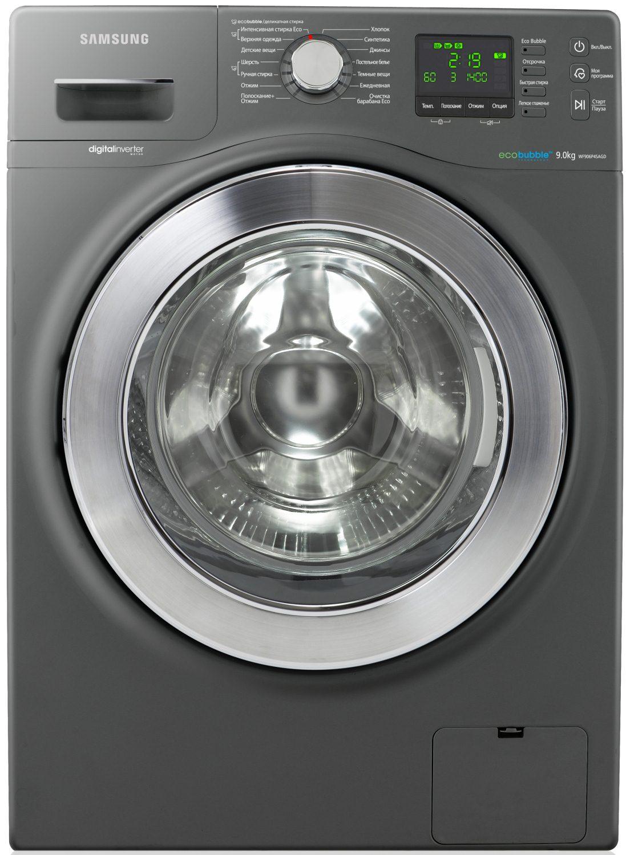 инструкция стиральной машины ariston margarita 2000 als 109 x