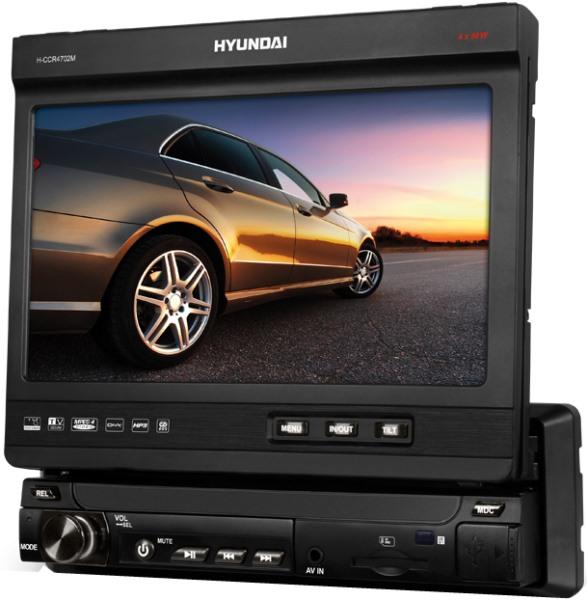 ссылки: Hyundai H-CCR4702M