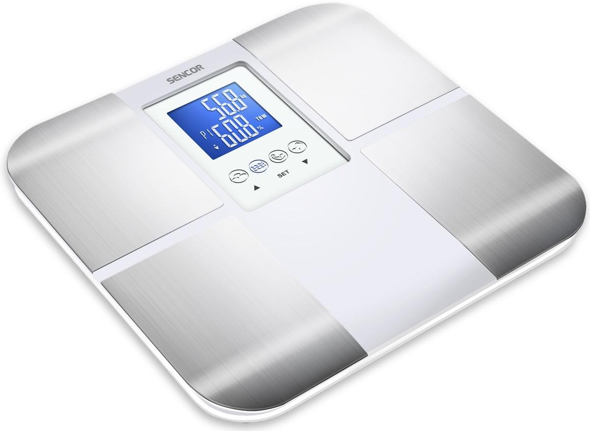 весы тв-1 инструкция пользования