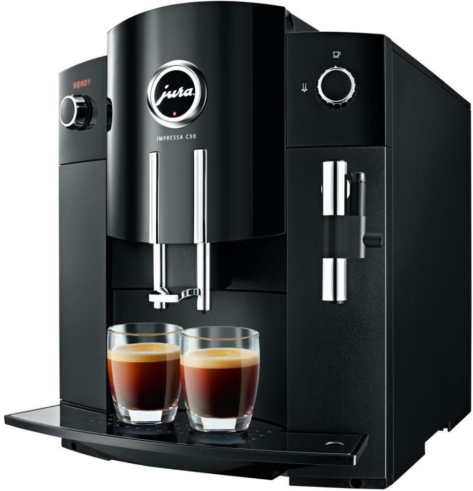 Кофеварка jura инструкции