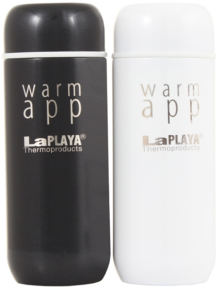 Термос LaPlaya