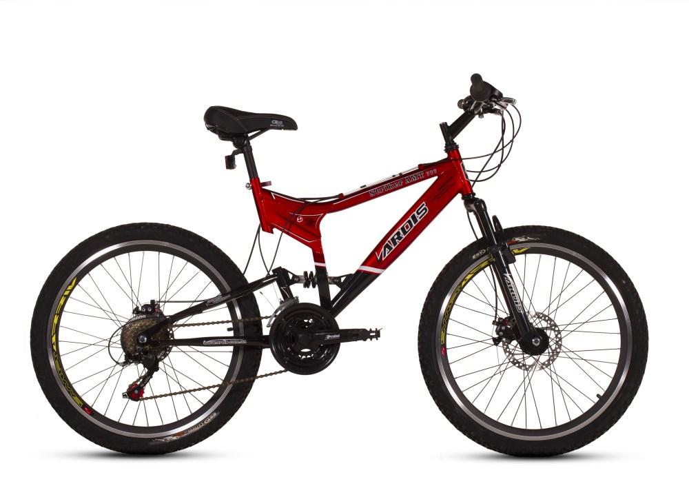 велосипед ford харків