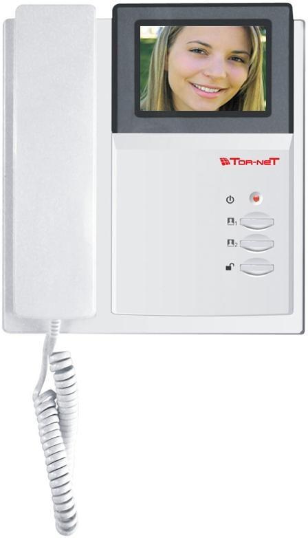 Tornet tr-f2c инструкция