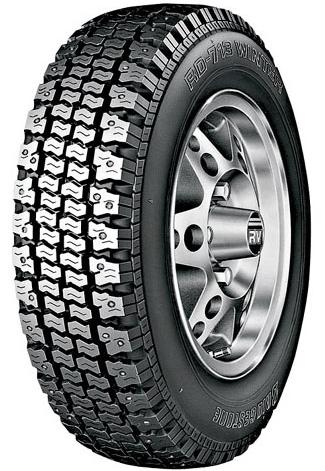 Купить шины bridgestone rd-713 winter 185/65 r14c купить шины с ндс в спб