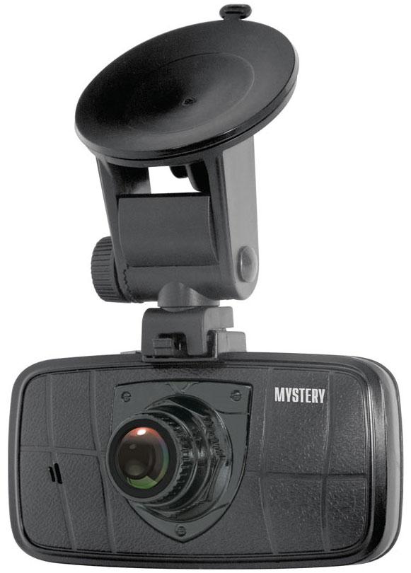 полная инструкция видеорегистратора mdr-895dhd