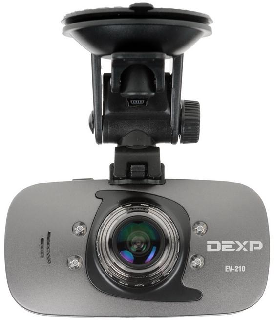 Видеорегистратор dexp ev 210 инструкция