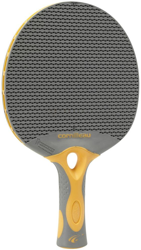 Ракетки для настольного тенниса Cornilleau - купить в интернет-магазине    все цены Киева - продажа 92f56b3b92f68