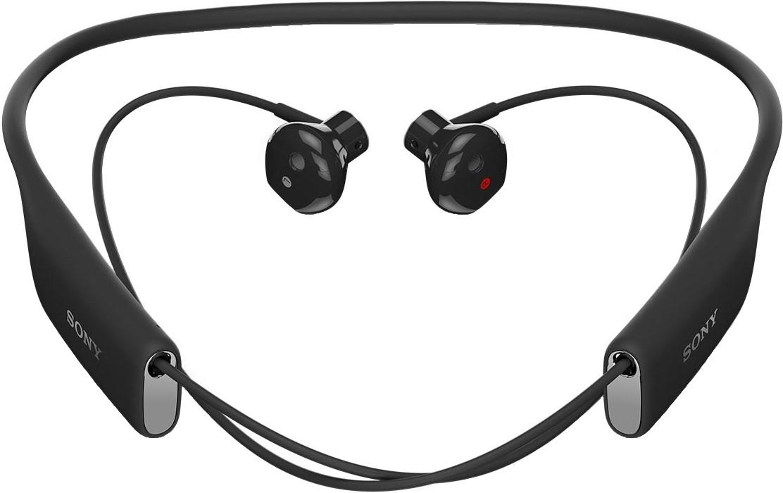 Bluetooth-гарнитура Sony