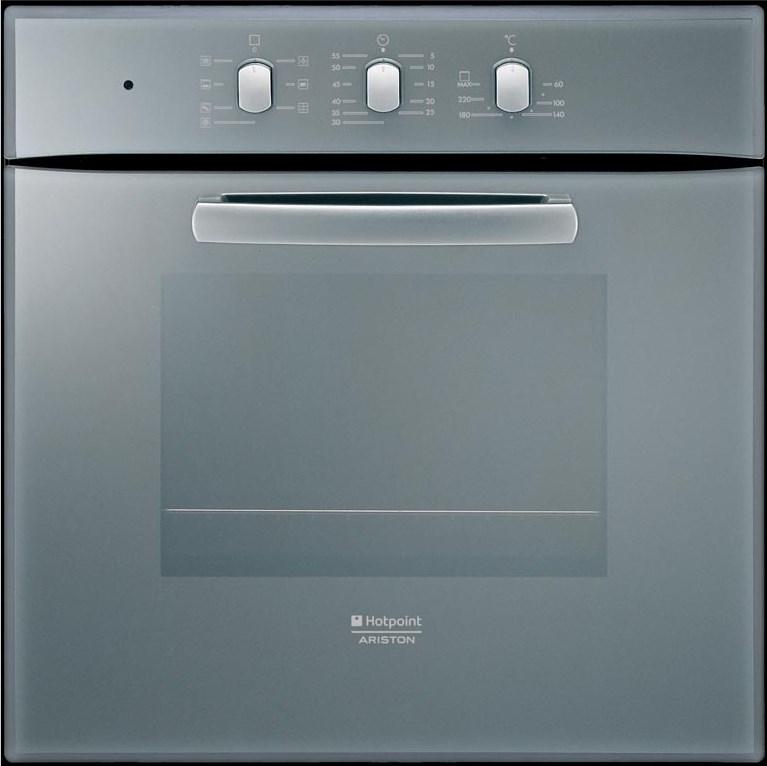 инструкция по применению духовой шкаф whirlpool