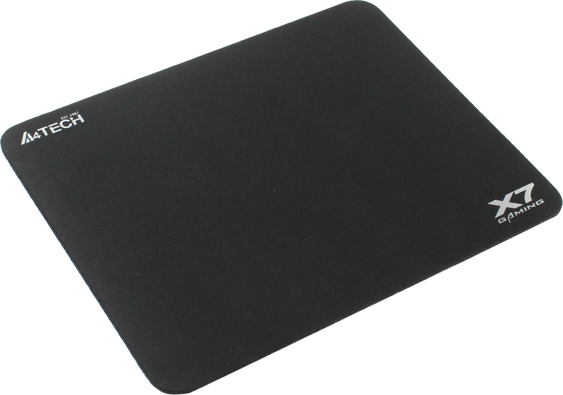 Игровой коврик SVEN