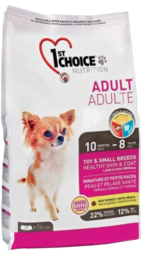 Dog Purina Purina Pro Plan - Free shipping | Chewy