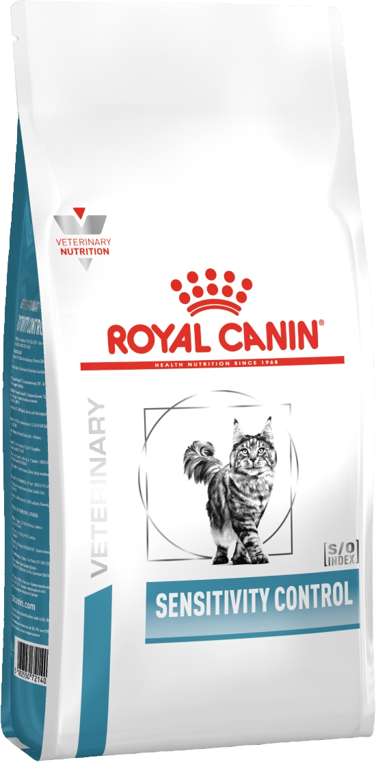 Dr21 royal canin