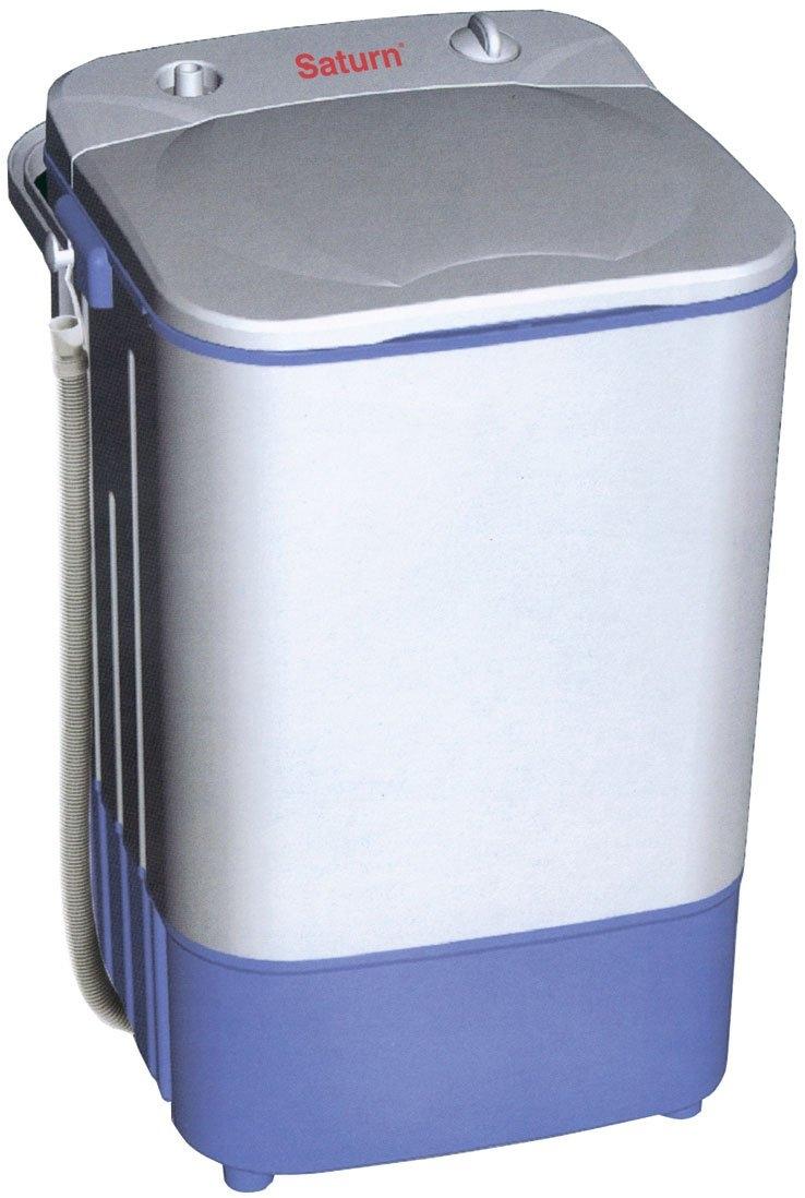 стиральная машина whirlpool инструкция по эксплуатации полуавтомат с вертикальной