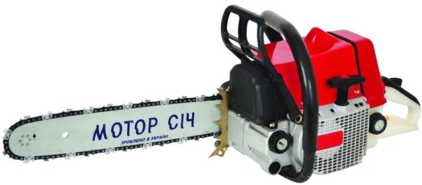 Пила Motor Sich MS-370 купить ▷ цены и отзывы магазинов
