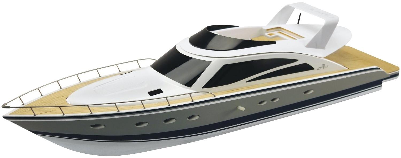 Радиоуправляемые модели кораблей и судов