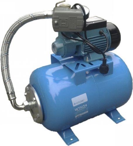 Vector pump pq 40 инструкция