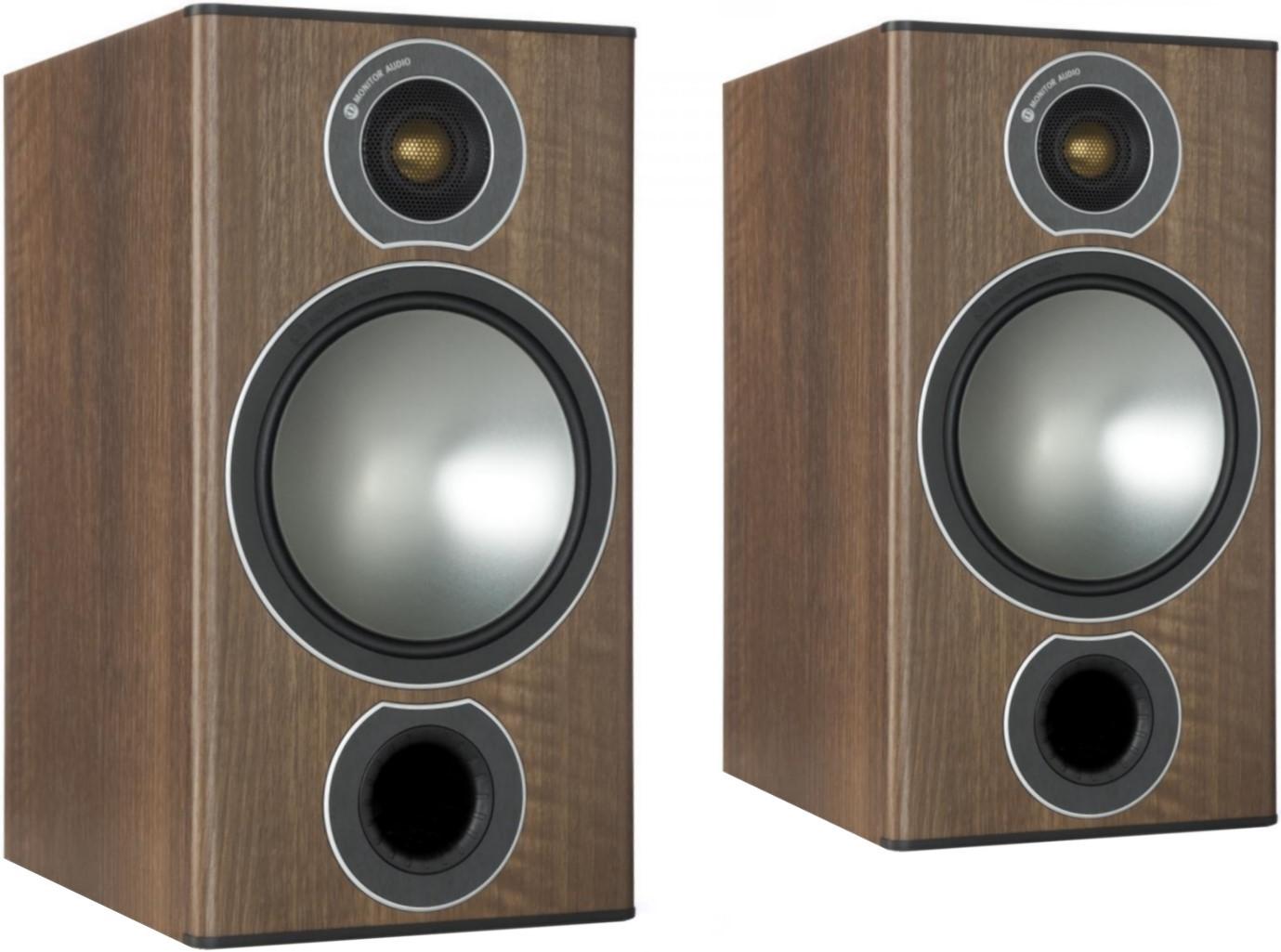 инструкция к monitor audio rs2