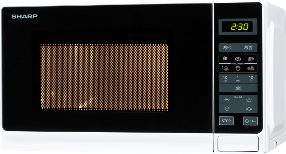 Инструкция микроволновой печи sharp r 963