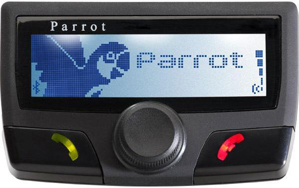 Гарнитура Parrot CK3100.