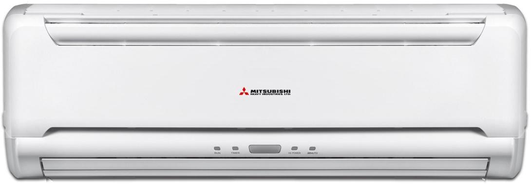 Mitsubishi heavy srk40hg src40hg инструкция к эксплуатации кондиционера mitsubishi heavy industries ltd